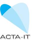 ACTA-IT