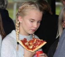 Elbo Græs og Pizza 2017_24